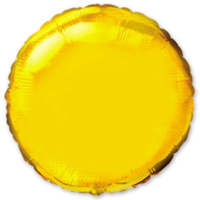 Большой золотой круг