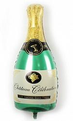 Шампанское на палочке